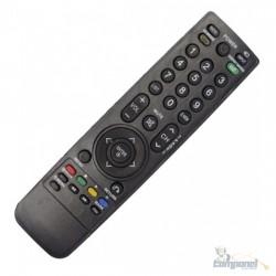 Controle Remoto para Tv Lg Lcd Led Plasma CO1166 / LE7414